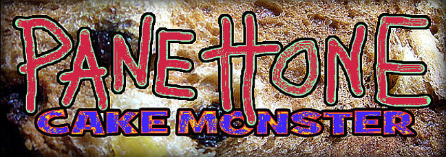 panettone vegano logo