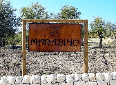 Marabino Noto 2011
