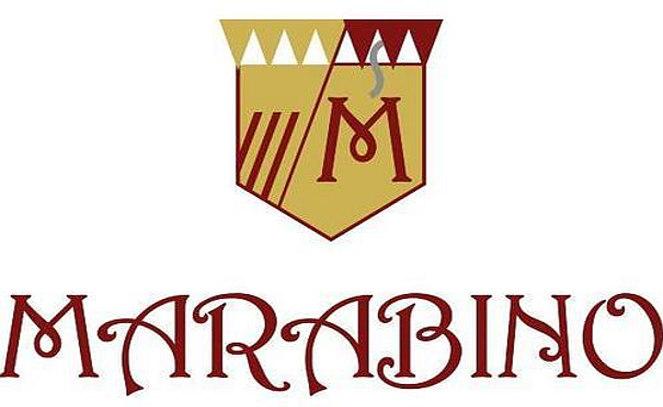Marabino Noto 2011 logo