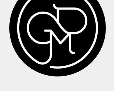 pecorino romano DOP Giansanti logo