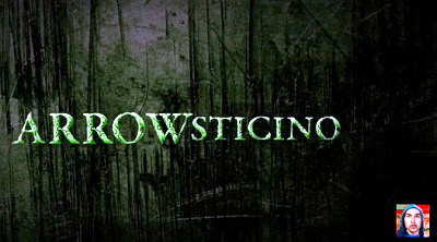 arrowsticino