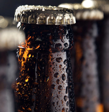 Italia ci sono troppi birrifici tappo birra