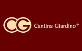 Adam 2013 Greco Cantina Giardino logo cantina
