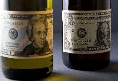 il vino naturale ci arricchisce