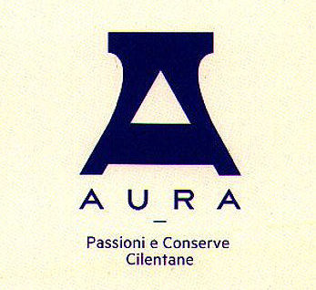 tonno aura logo
