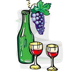 vignaioli naturali a roma enoteca bottiglia