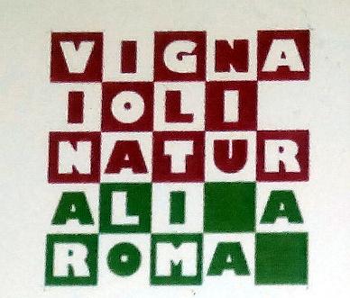 vignaioli naturali a roma enoteca