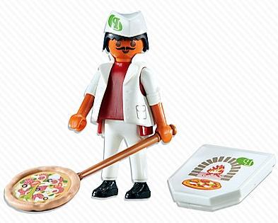 discesa agli inferi di una pizzeria 1