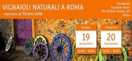 vignaioli naturali a roma mini