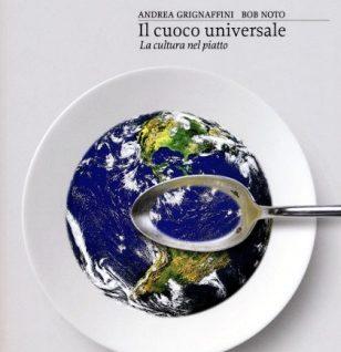 cuoco universale