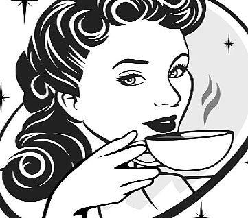 caffè macchiato gastrodelirio
