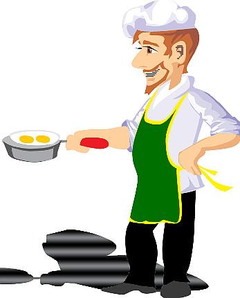 peggiori cozze ripiene con mortadella chef