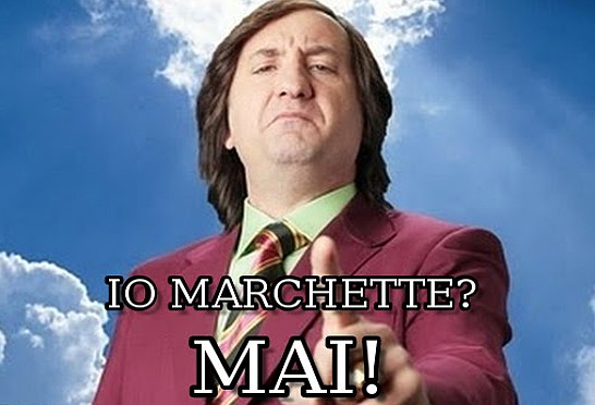 marchette