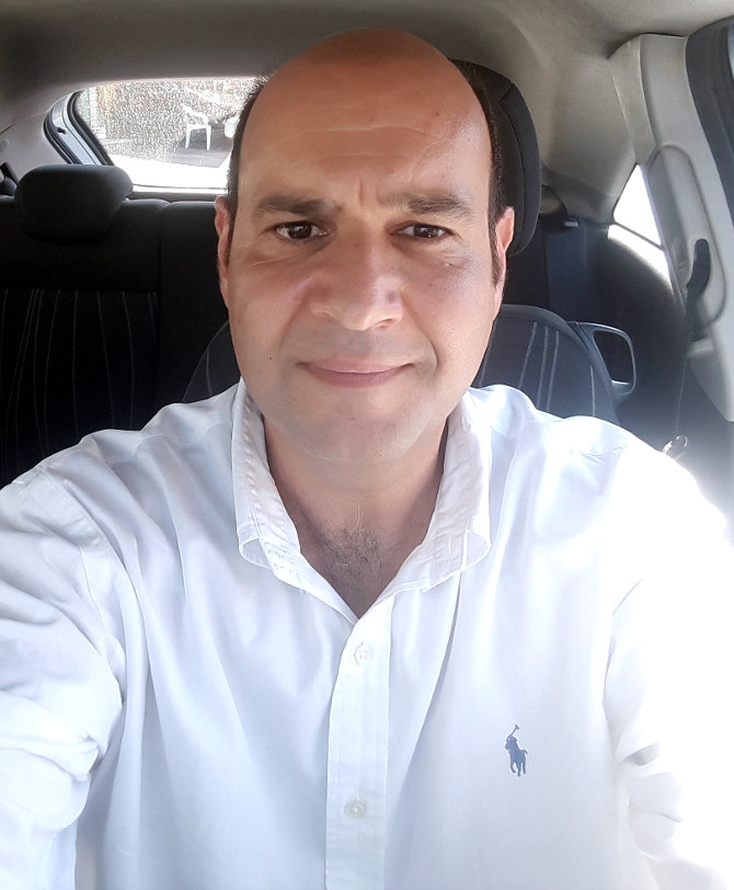Francesco Cirino