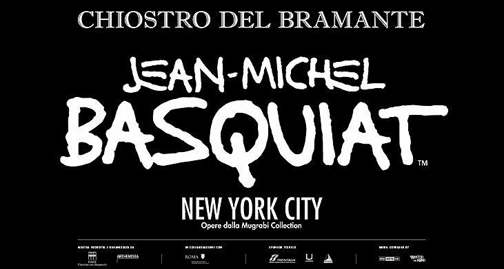 antico forno roscioli roma Jean-michel Basquiat