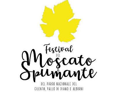 castinatelli festival del moscato logo