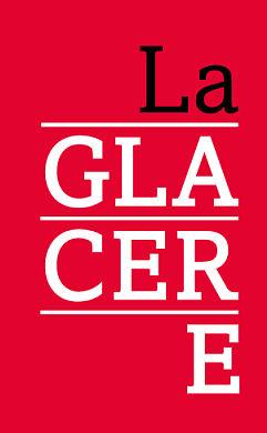 prosciuttificio la glacere logo