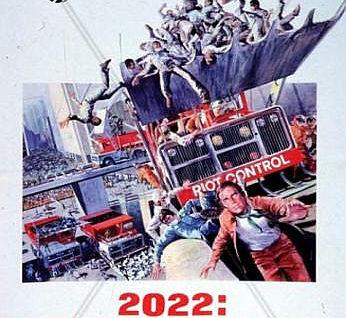 2022 i sopravvissuti