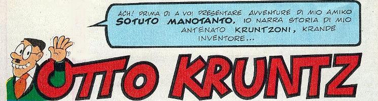 licopene Otto Kruntz