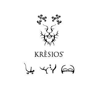 kresios logo