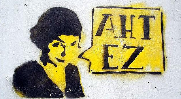 Il Favoloso Mondo di Amélie murales