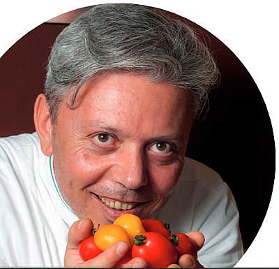Carmnella Vincenzo Esposito
