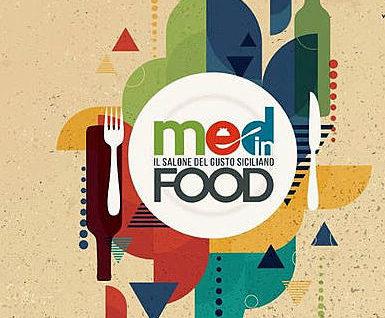 medinfood 2018 vittoria logo piccolo