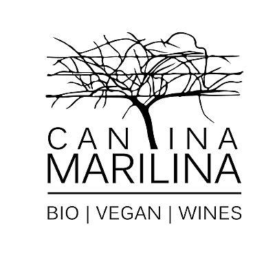 Cuè Cantina Marilina moscato logo