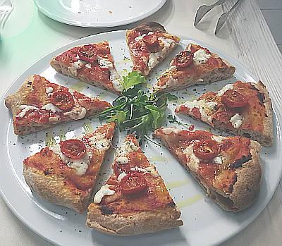 pizzeria giangi