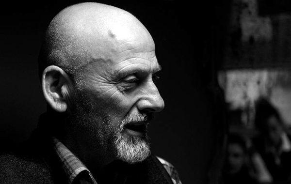 Buxento 2015 silva plantarium Mario Donnabella profilo