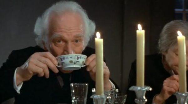 Il_pranzo_di_Babette_(film_1987)