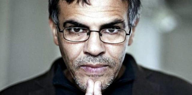 cous cous film Abdellatif Kechiche regista