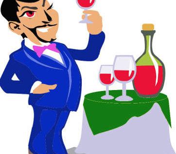 ridiscutere seriamente i canoni con cui si giudica un vino espertone mini