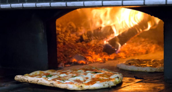 Roberto miele intervista con il pizzaiolo campobasso forno e pizza