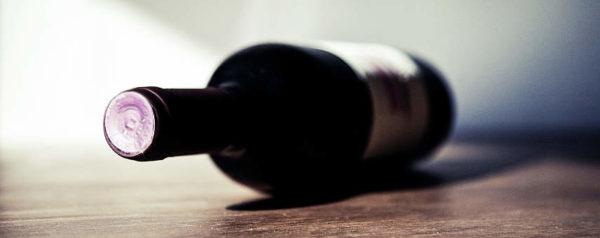 scoperto un nuovo metodo per capire se la bottiglia sa di tappo bottiglia