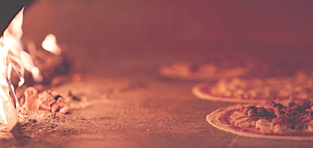 quanto costava mangiare una pizza negli anni 80 da tullio napoli forno