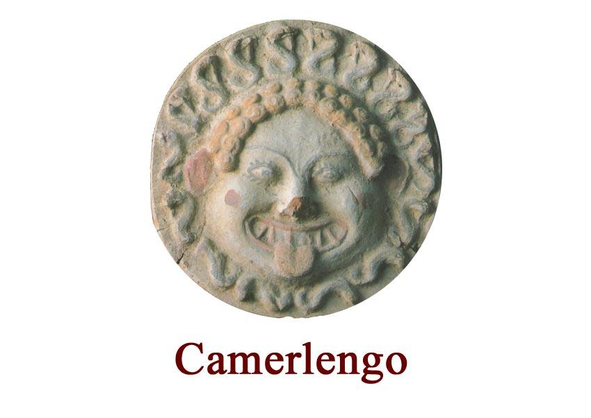 accamilla 2019 azienda camerlengo rapolla logo
