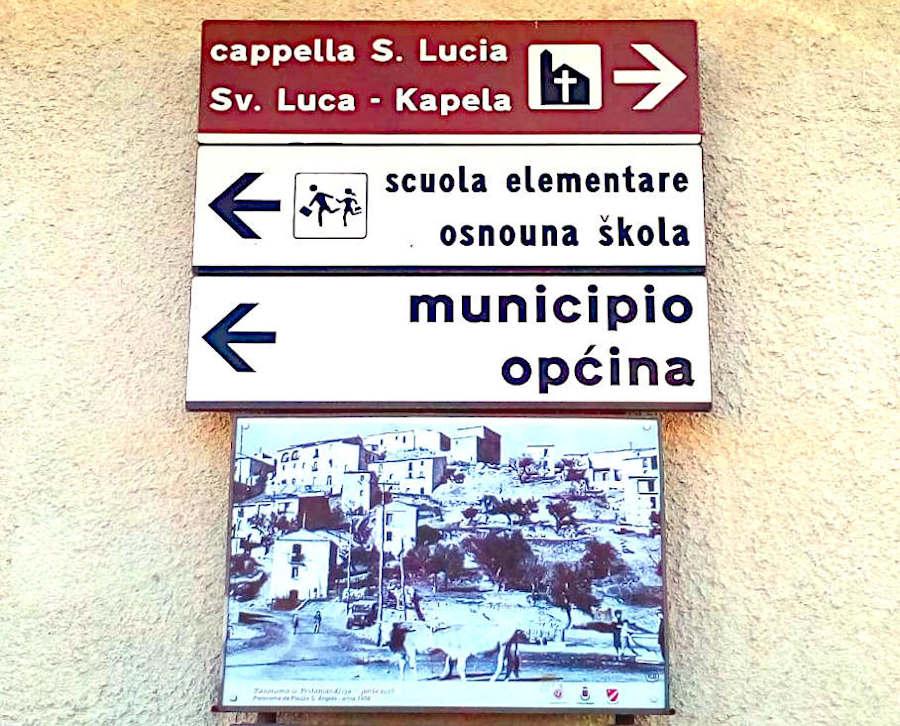 Kuhamo-Na-Naso-Montemitro-cartelli-e-toponomastica.jpeg